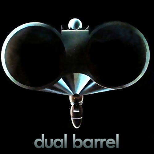 Dual Barrel's avatar