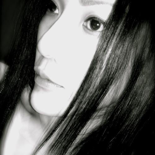 Angela Flame's avatar