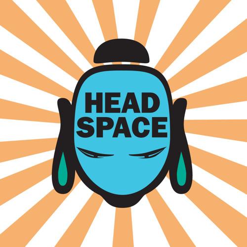 Headspace's avatar