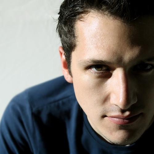 Sébastien Béven's avatar
