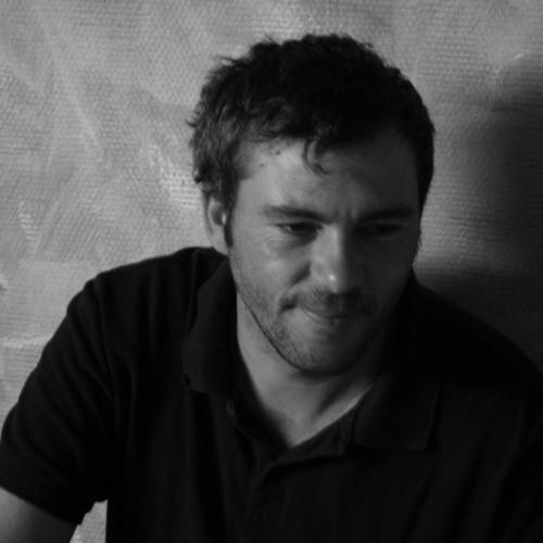 Antony Adam's avatar