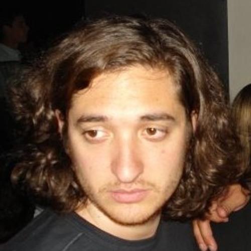 eltipo's avatar