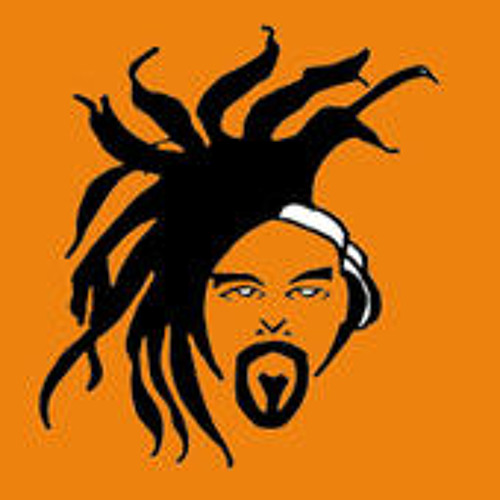 Saadhu's avatar