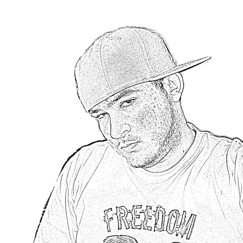 klandestinomuzikgroup's avatar