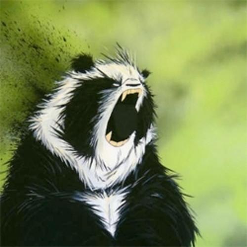 hydrozone's avatar