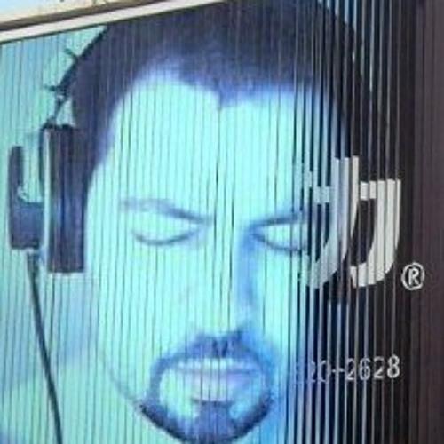 DjDisciple's avatar