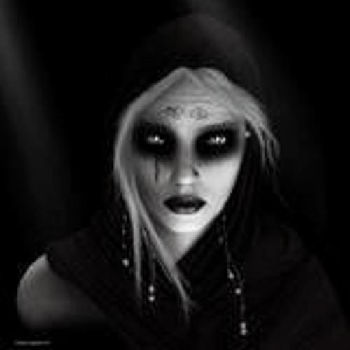 annachiena's avatar