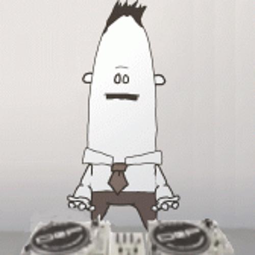 FUFR's avatar