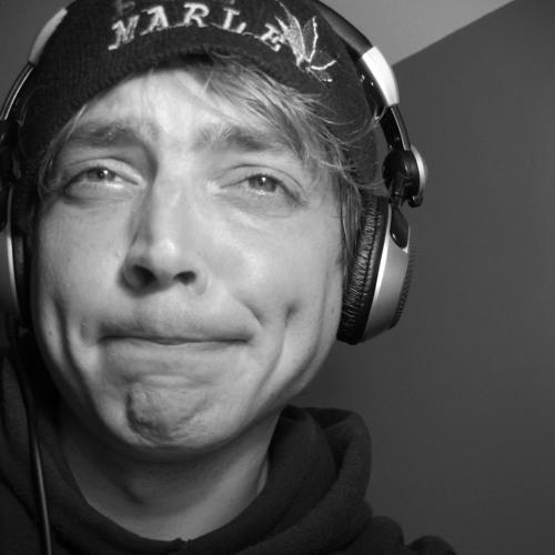LouieG's avatar