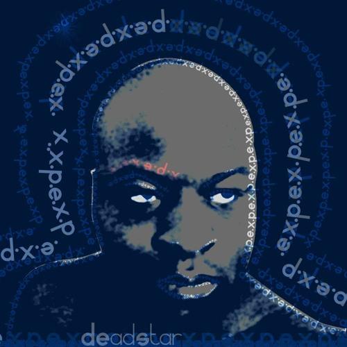 Mark Prades's avatar