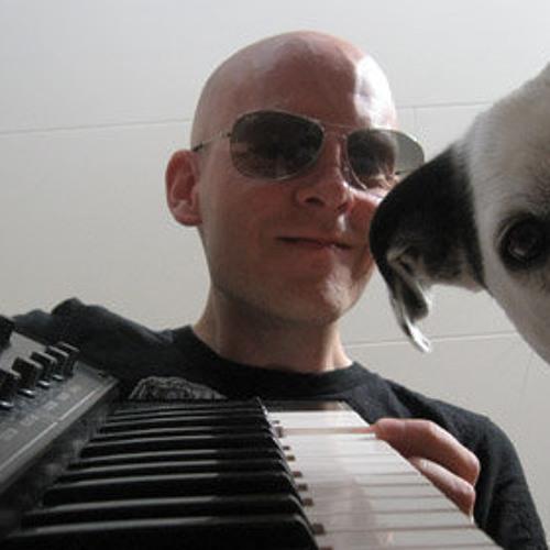 Royksopp - Tricky Tricky (Karl MkIV organ donor remix)