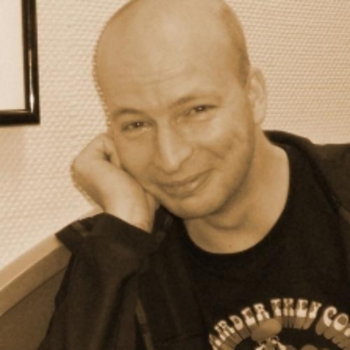 Haegen's avatar