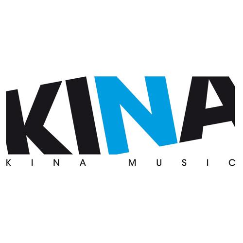 KinaMusic's avatar