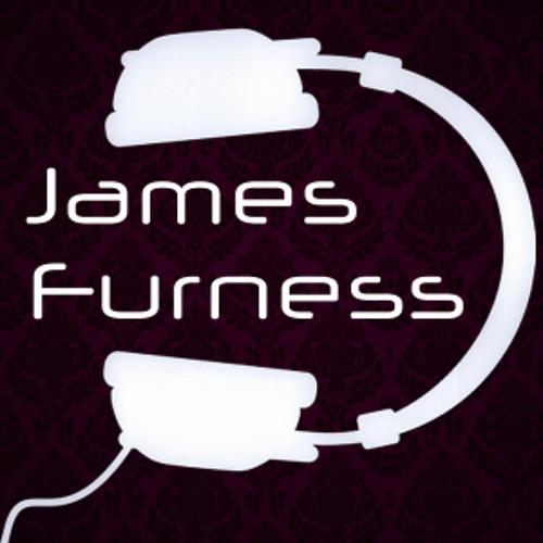 JamesFurness's avatar