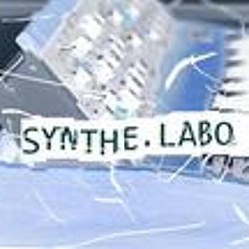 synthe.labo's avatar