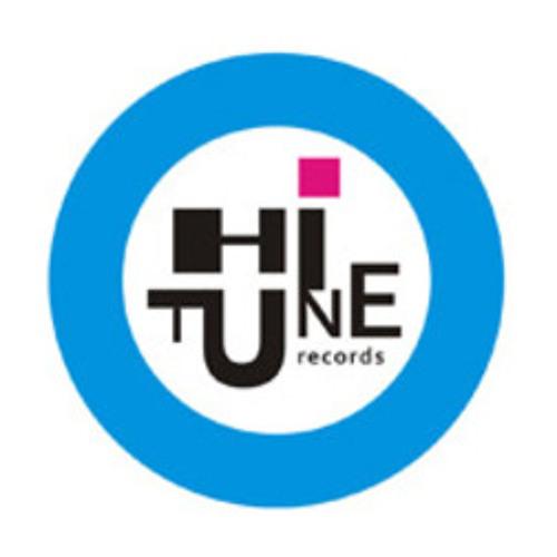 Hi-Tune's avatar
