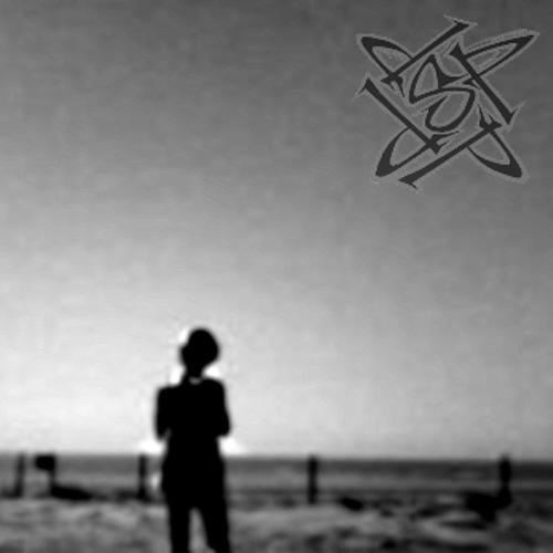 izi-dSP's avatar
