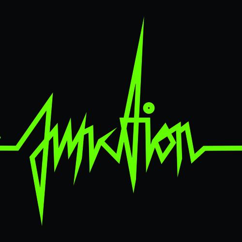 Digital MalFunction's avatar