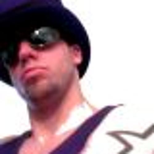 arsen.pavesic's avatar