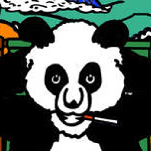 Naughty Panda's avatar