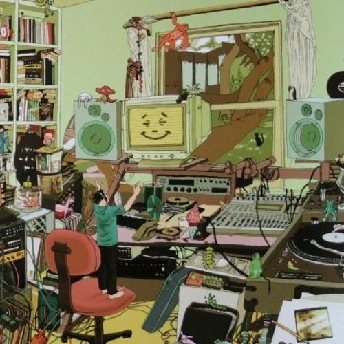 Dj Dub June 2013 Mix