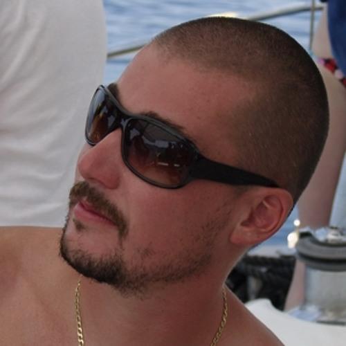 KornelSzennovitz's avatar