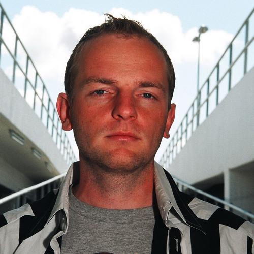 Jeff Bennett - DJmix 2010 March (FREE DOWNLOAD)