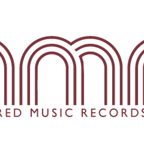 Red Music Records's avatar