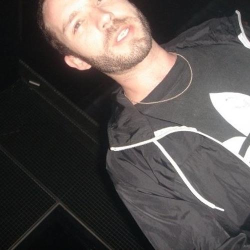 Profile photo of Buenavista