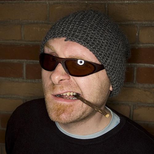 Murfious's avatar
