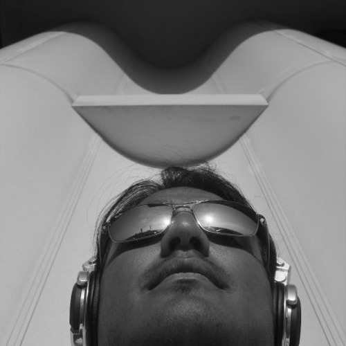 KyneticS's avatar