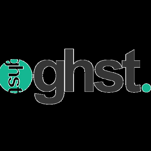 ghst's avatar