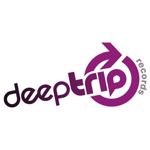 Deep Trip Records's avatar