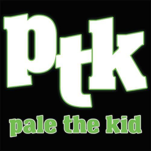 palethekid's avatar