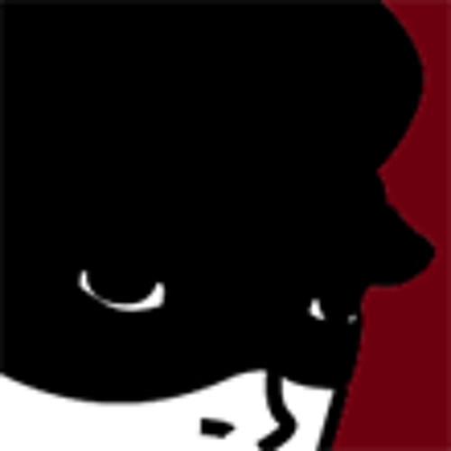 Sneak-Thief's avatar