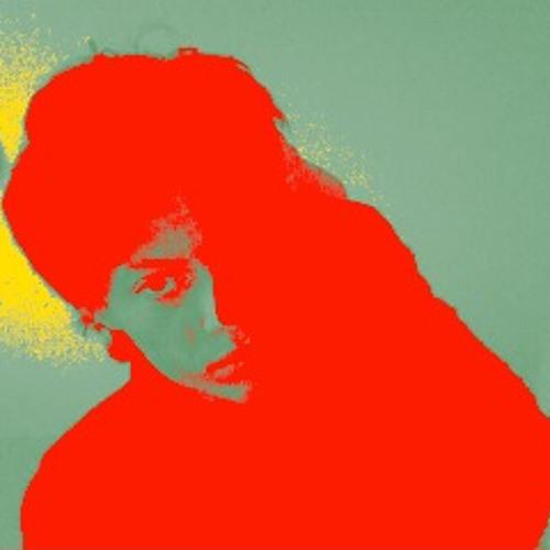 ridim's avatar