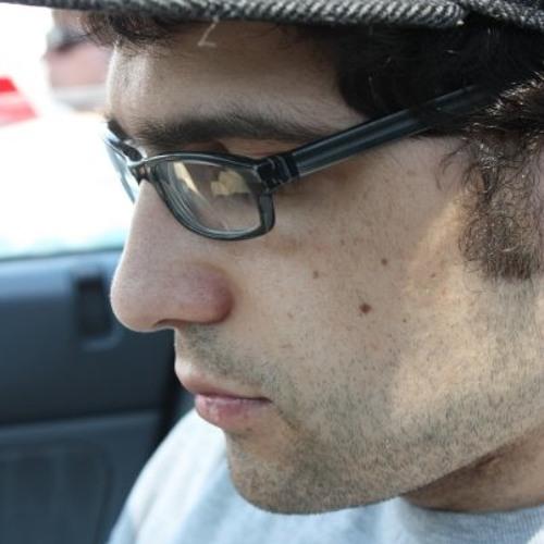 Waystyles's avatar