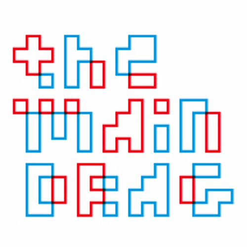 themaindrag's avatar