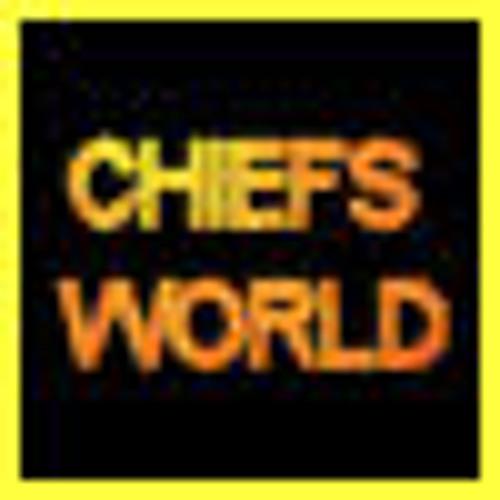 chiefsworld's avatar