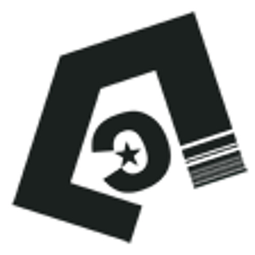 LCL netlabel's avatar