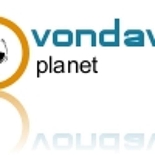vondav-planet's avatar