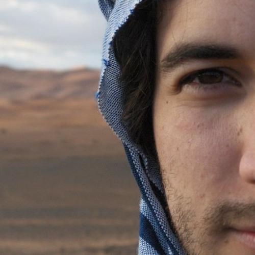 Francisco Castellanos's avatar