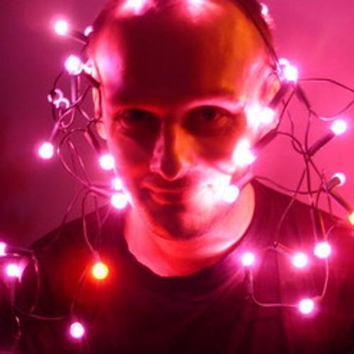 towarzystwoelektryczne's avatar