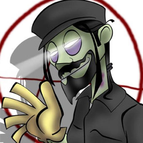 dj Mick Bootik's avatar