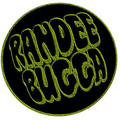 RandeeBugga's avatar