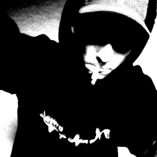 Dj Zymotic's avatar