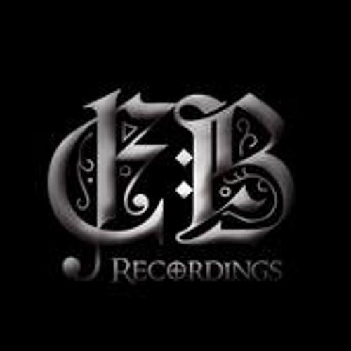 EVIL BEATS RECORDINGS's avatar