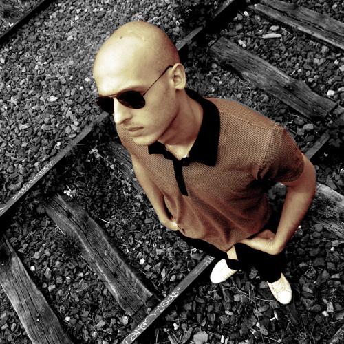 SOLIMAN's avatar