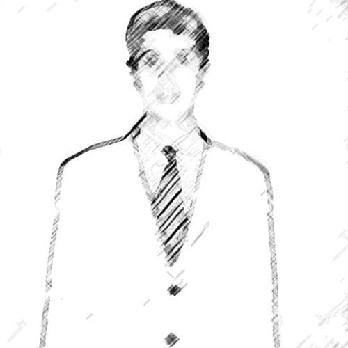 waterelf00's avatar