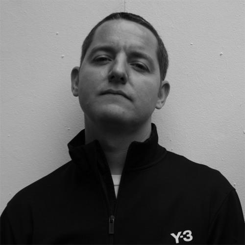 Jamie Bissmire's avatar